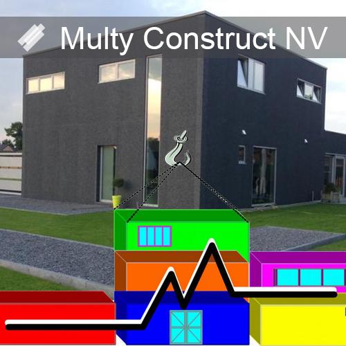 SponsorMultyConstruct